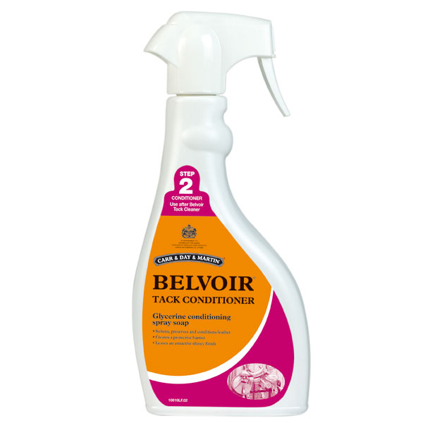 Belvoir-Tack-Conditioner-Spray-Step-2-500ml