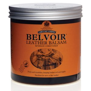 Leather-Balsam-Intensive-Conditioner