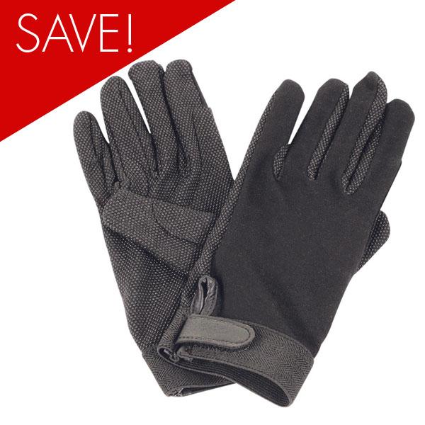 Dublin-Track-Gloves2