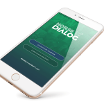 Revolutionise horse health management with new Zoetis HorseDialog App
