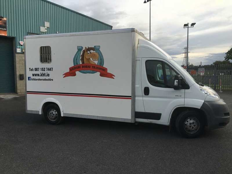 Kildare-Horse-Transport1