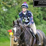 davina-gray-eventing-addict-2
