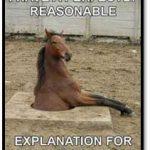 explanation-2