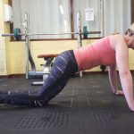rider-fitness-test