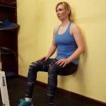 wall-sit-test-for-horse-riders