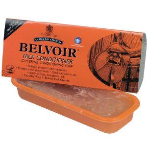 Belvoir-Soap-Bar