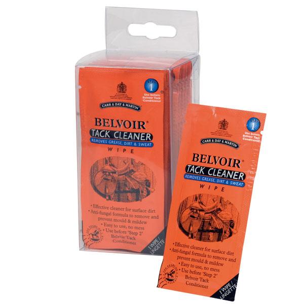 Belvoir-Tack-Cleaner-Wipes-(2)