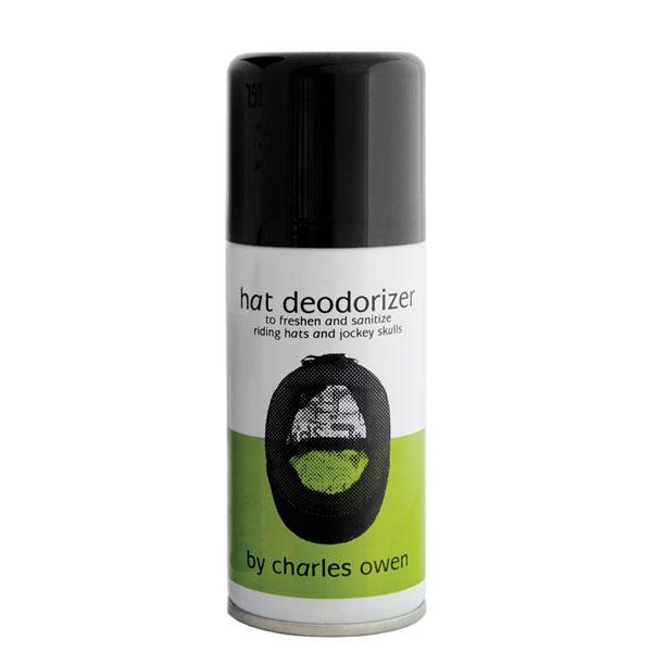 Charles-Owen-Helmet-Deodorizer-Spray