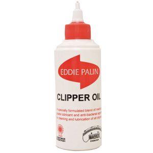 Clipper-Oil-Liquid