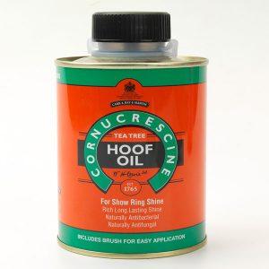 Cornucrescine-Hoof-Oil-Tea-Tree