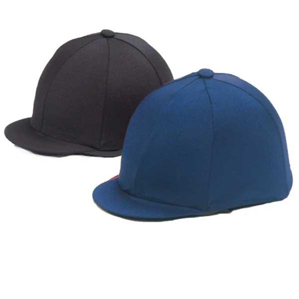Hat Cover Lycra