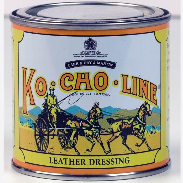 Ko-Cho-Line