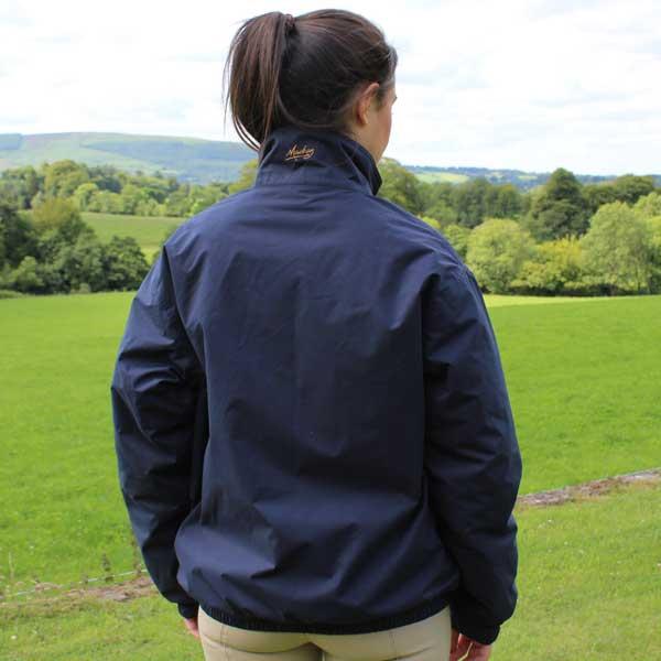 Mackey-Blouson-Jacket