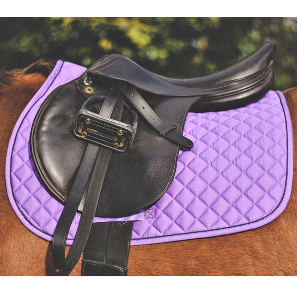 Mackey-Saddle-Pad2