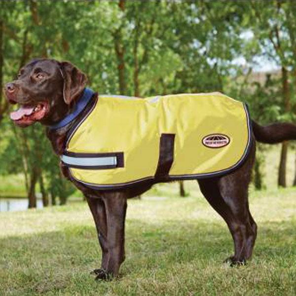 Reflective-Dog-Coat