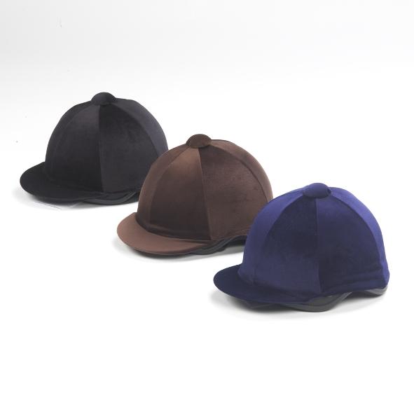Hat Cover Velvet