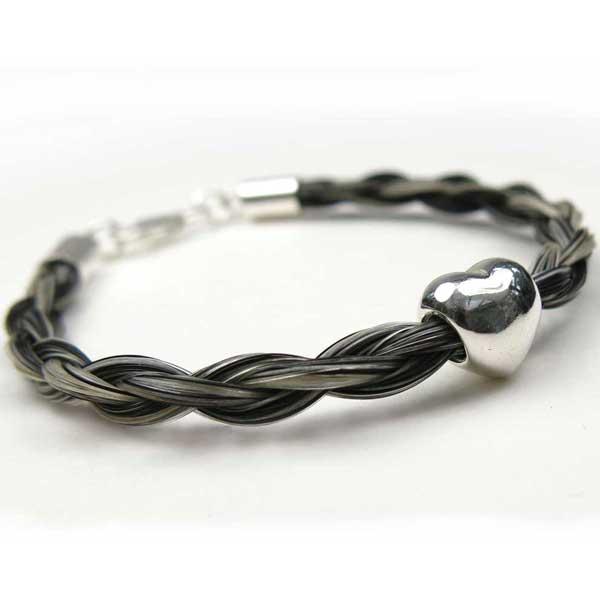 Gemosi-Amor-horse-hair-bracelet4