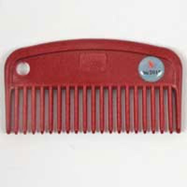 KBF99 Mane Comb