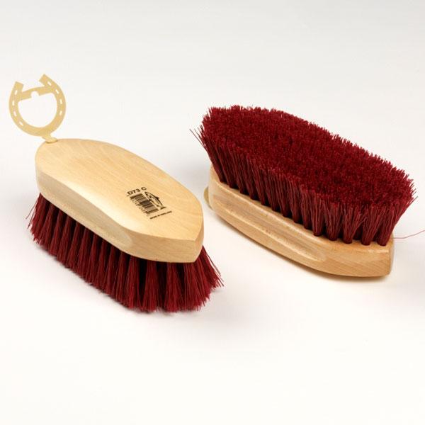 Medium Brush Dandy D73