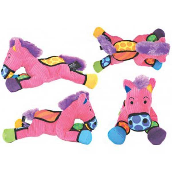 Mini-frida-the-pony-plush
