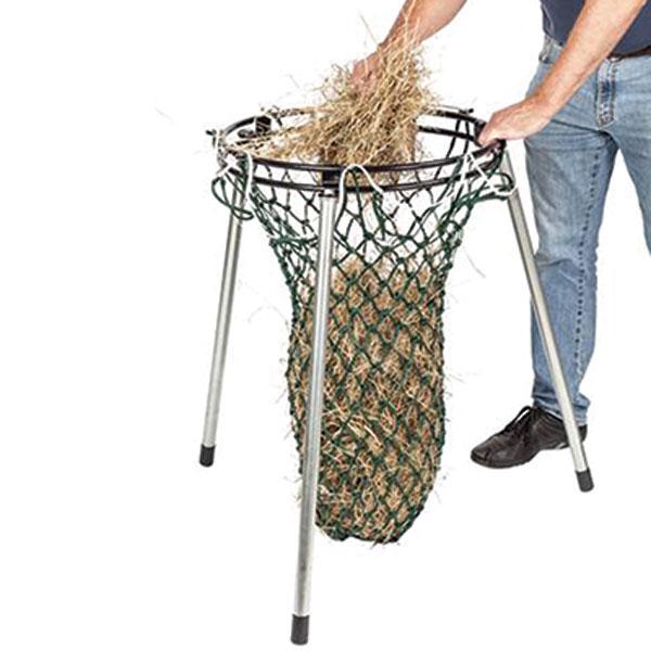 Nets So Easy