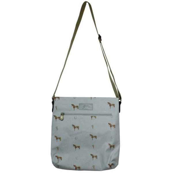 Shenstone-Shoulder-Bag