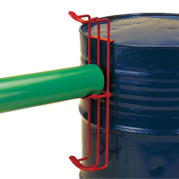 Stubbs Barrel Type Jump Cups
