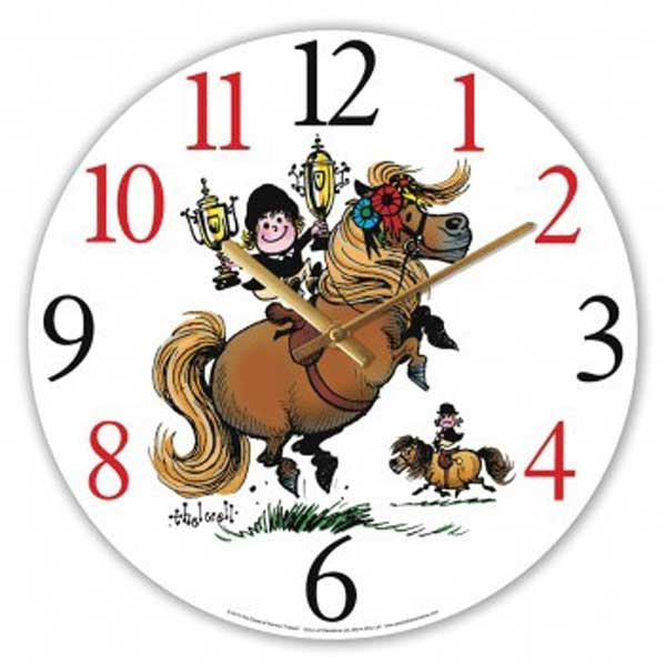 Thell-well-champion-glass-wall-clock