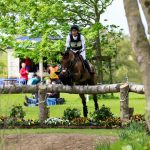 joseph-murphy-badminton-horse-trials