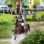 joseph-murphy-badminton-horse-trials2