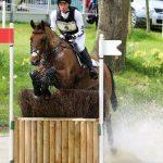 joseph-murphy-badminton-horse-trials3
