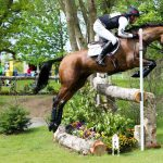 joseph-murphy-badminton-horse-trials4