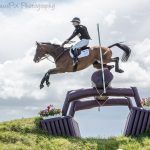 tattersalls-horse-trials3