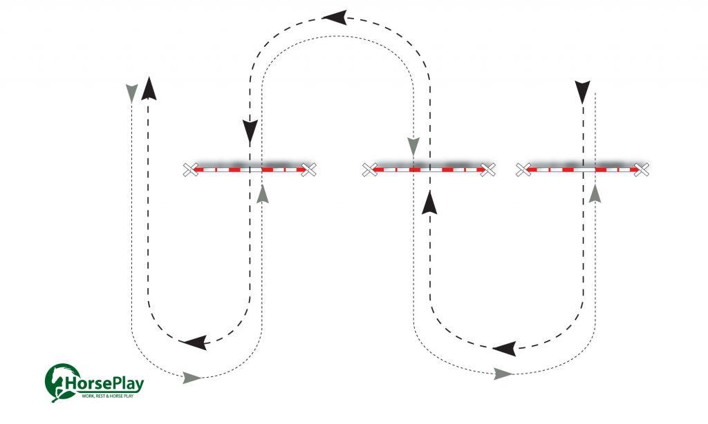showjumping-exercise-horizontal