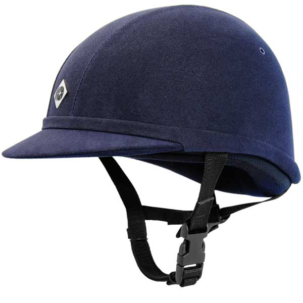 Charles-Owen-YR8-Hat-Suede