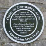 conyngham-arms-hotel