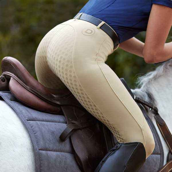 Cool-it-Gel-Riding-Tights