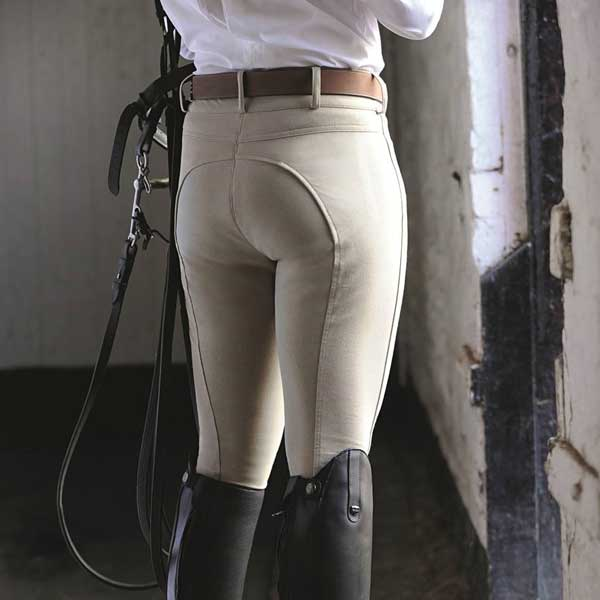 Dublin-Supa-Shape-It-Heritage-Full-Seat-Breeches