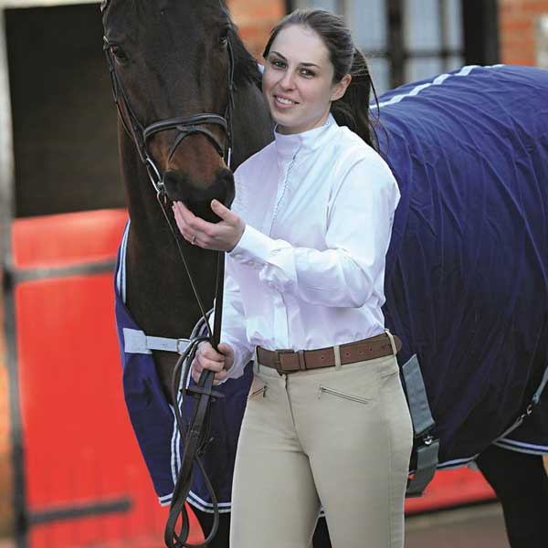 Dublin-Supa-Shape-It-Performance-Euro-Seat-Clarino-Knee-Patch-Breeches2