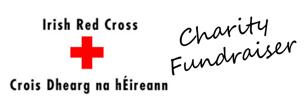 Red-Cross-Charity-Fundraiser