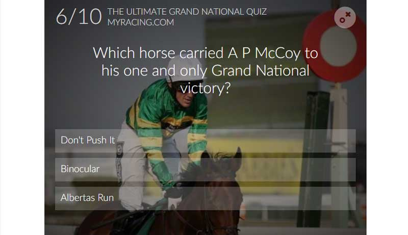 Grand_National_Quiz