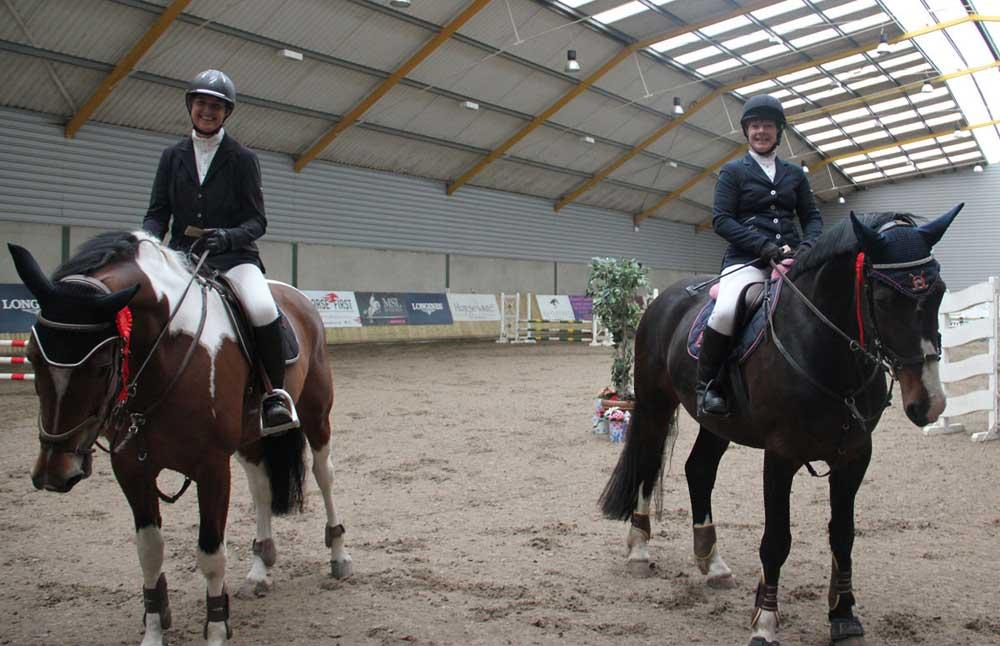 League-Winners(SJI)--Jane-Richardson-and-Debbie-Larkin