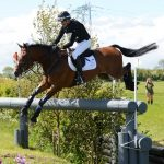 mark-todd-and-nzb-campino-winners-of-the-george-mernagh-memorial-cic3star-6