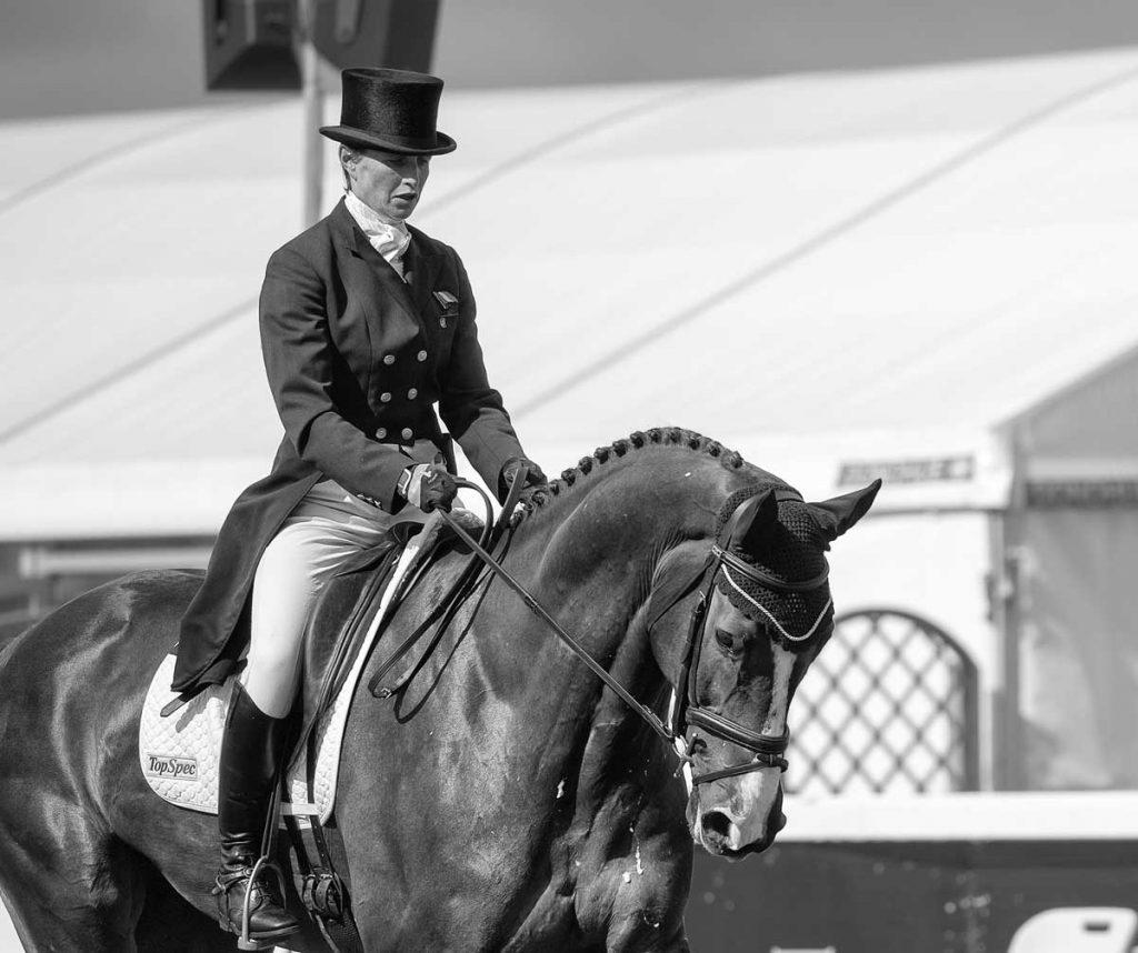 Patricia-Donegan_Tattersalls-Horse-Trials