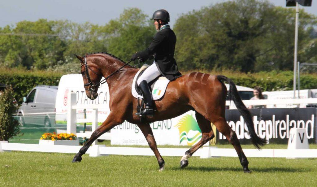 Ireland's-Austin-O'Connor--Kilpatrick-Knight-(002)
