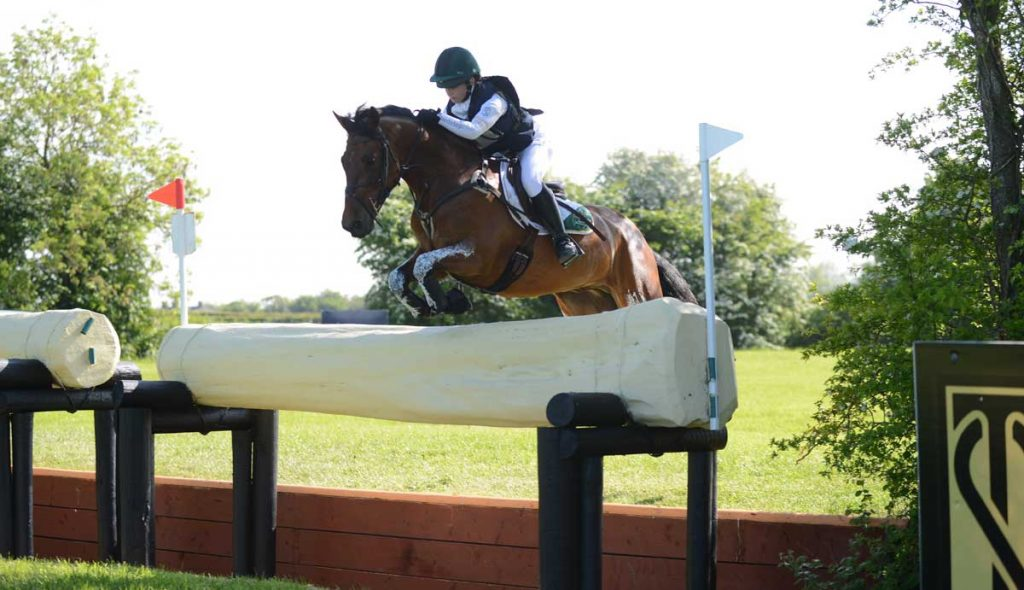 Millridge-Buachaill-Bui-&-Zara-Nelson