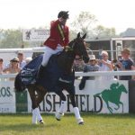 paul-tapner-tattersalls-horse-trials
