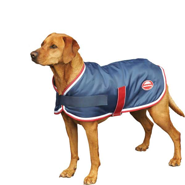 Weatherbeeta-Windbreaker-420D-Fleece-Lined-Dog-Rug