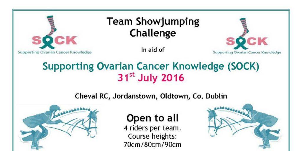 SOCK-Team-Showjumping-Challenge-top