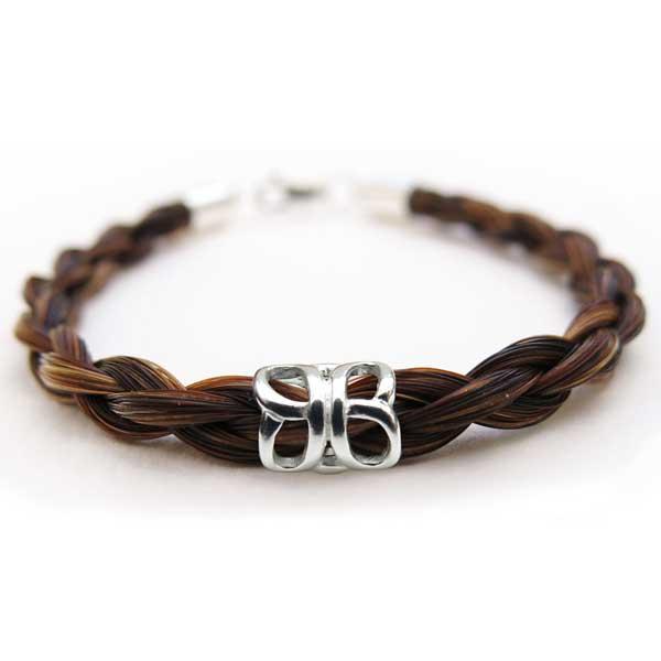 gemosi-horse-hair-bracelet